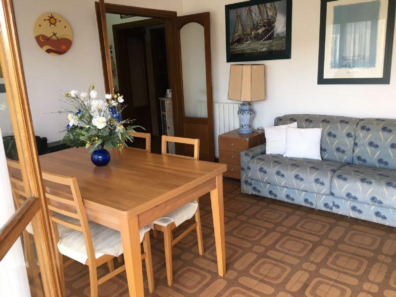 Lido di Camaiore appartamento con terrazza abitabile Lido di ...
