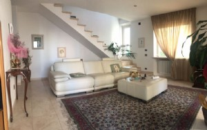 : two-family house with garden for sale  Lido di Camaiore