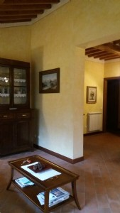 rustic for sale Camaiore : rustic  for sale  Camaiore