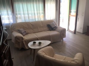 apartment to rent Viareggio : apartment  to rent  Viareggio