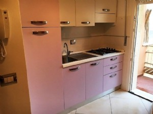 two rooms to rent Lido di Camaiore : two rooms  to rent Lido di Camaiore Lido di Camaiore