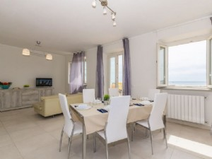 : apartment  to rent lido di camaiore Lido di Camaiore