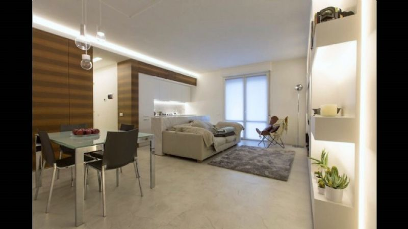 : apartment  for sale  Viareggio