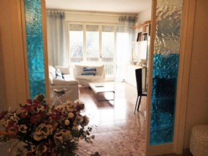 apartment for sale Lido di Camaiore : apartment  for sale Lido di Camaiore Lido di Camaiore