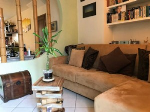 apartment for sale Camaiore : apartment  for sale  Camaiore