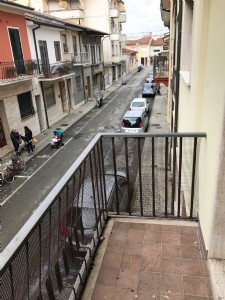 : apartment  for sale centro Viareggio