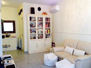 : apartment  for sale Marco Polo Viareggio
