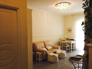 apartment for sale Viareggio : apartment  for sale  Viareggio