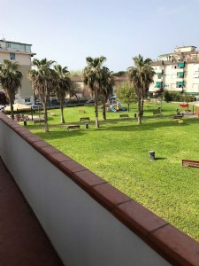 : apartment  for sale campo d, aviazione Viareggio