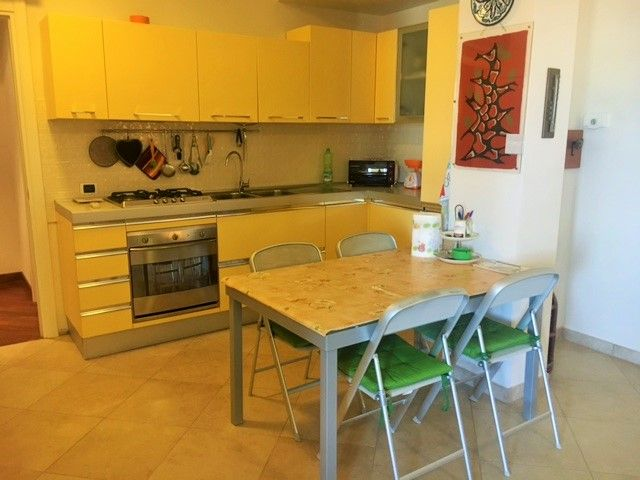 : apartment  for sale  Lido di Camaiore