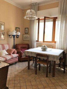 : two-family house  for sale campo d, aviazione Viareggio