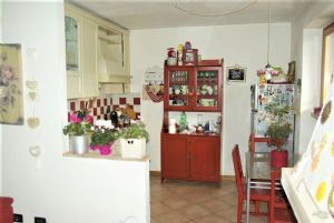 detached villa for sale Camaiore : detached villa  for sale  Camaiore