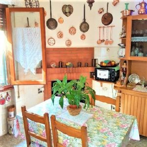 two-family house for sale Forte dei Marmi : two-family house  for sale  Forte dei Marmi