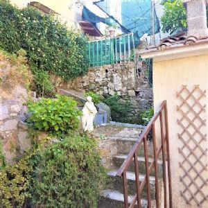 country house for sale Massarosa : country house  for sale  Massarosa