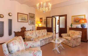 two-family house to rent Lido di Camaiore : two-family house  to rent  Lido di Camaiore