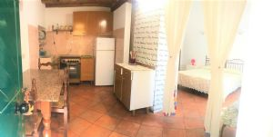 studio flat for sale Lido di Camaiore : studio flat  for sale  Lido di Camaiore