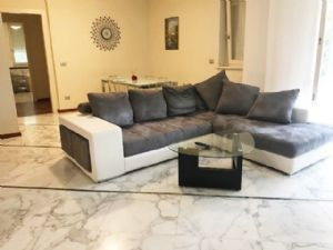 apartment to rent Viareggio : apartment with garden to rent viareggio Viareggio