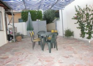 country house for sale Lido di Camaiore : country house  for sale  Lido di Camaiore