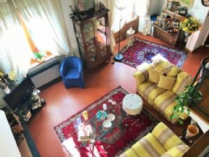 detached villa for sale Lido di Camaiore : detached villa  for sale  Lido di Camaiore