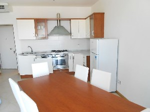 Lido di Camaiore appartamento vista mare (6/8PAX) : apartment  to rent  Lido di Camaiore