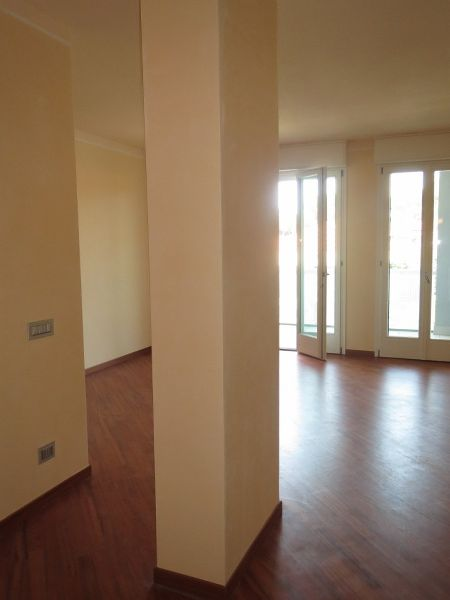 Viareggio, beautiful flat with terrace : attic  For sale  Viareggio
