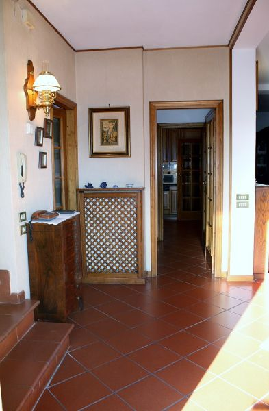 Lido di Camaiore, beautiful villa with garden near the sea
