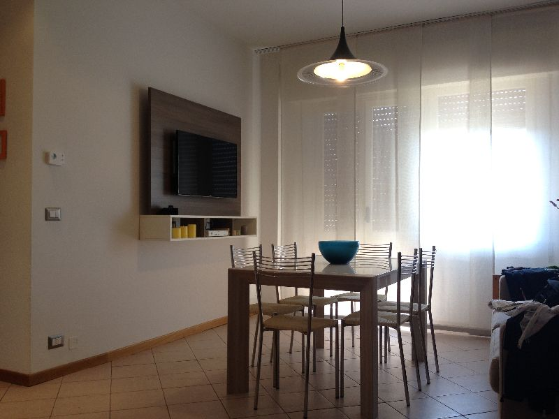 Lido di Camaiore appartamento vista mare : apartment  for sale  Lido di Camaiore