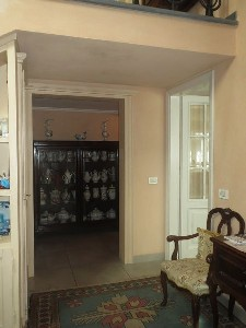 Lido di Camaiore, villa with garden : detached villa  for sale  Lido di Camaiore