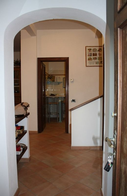 Marina di Pietrasanta, villa with garden : detached villa  For sale  Marina di Pietrasanta