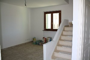 Lido di Camaiore, duplex at 1 km from the sea : two-family house  for sale  Lido di Camaiore