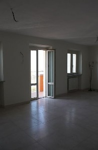 Lido di Camaiore, flat with sea view : apartment  for sale  Lido di Camaiore