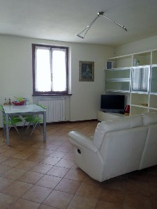 Lido di Camaiore, 200 mt from the sea, flat (4 people) : apartment  to rent  Lido di Camaiore