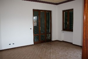 Capezzano, flat in villa : apartment  for sale  Camaiore